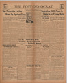 Post-Democrat (Muncie, Ind.) 1941-10-24, Vol. 22, No. 01
