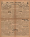 Post-Democrat (Muncie, Ind.) 1941-12-26, Vol. 22, No. 10