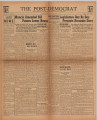 Post-Democrat (Muncie, Ind.) 1943-02-19, Vol. 23, No. 18