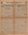 Post-Democrat (Muncie, Ind.) 1943-05-28, Vol. 23, No. 31