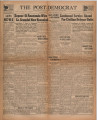 Post-Democrat (Muncie, Ind.) 1943-09-24, Vol. 23, No. 48