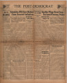 Post-Democrat (Muncie, Ind.) 1943-11-26, Vol. 24, No. 26