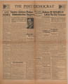 Post-Democrat (Muncie, Ind.) 1944-02-04, Vol. 24, No. 36