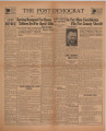 Post-Democrat (Muncie, Ind.) 1944-03-10, Vol. 24, No. 41