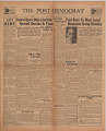 Post-Democrat (Muncie, Ind.) 1944-03-17, Vol. 24, No. 42