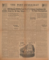 Post-Democrat (Muncie, Ind.) 1944-04-07, Vol. 24, No. 45