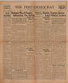 Post-Democrat (Muncie, Ind.) 1944-05-12, Vol. 24, No. 50