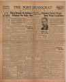 Post-Democrat (Muncie, Ind.) 1944-05-26, Vol. 24, No. 52