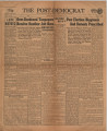Post-Democrat (Muncie, Ind.) 1946-11-22, Vol. 27, No. 52