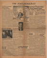 Post-Democrat (Muncie, Ind.) 1950-02-03, Vol. 31, No. 38