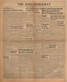 Post-Democrat (Muncie, Ind.) 1950-02-24, Vol. 31, No. 41