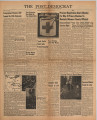 Post-Democrat (Muncie, Ind.) 1950-03-03, Vol. 31, No. 42