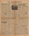 Post-Democrat (Muncie, Ind.) 1950-03-10, Vol. 31, No. 43