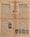Post-Democrat (Muncie, Ind.) 1950-03-24, Vol. 31, No. 44B