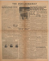 Post-Democrat (Muncie, Ind.) 1950-03-31, Vol. 31, No. 45