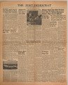 Post-Democrat (Muncie, Ind.) 1950-04-07, Vol. 31, No. 46