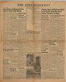 Post-Democrat (Muncie, Ind.) 1950-04-21, Vol. 31, No. 48