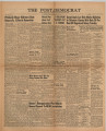 Post-Democrat (Muncie, Ind.) 1950-05-05, Vol. 31, No. 50