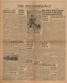 Post-Democrat (Muncie, Ind.) 1950-05-12, Vol. 31, No. 51