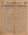 Post-Democrat (Muncie, Ind.) 1944-06-30, Vol. 25, No. 05