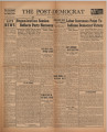 Post-Democrat (Muncie, Ind.) 1944-07-14, Vol. 25, No. 07