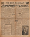 Post-Democrat (Muncie, Ind.) 1944-07-21, Vol. 25, No. 08