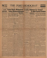 Post-Democrat (Muncie, Ind.) 1944-11-24, Vol. 25, No. 24