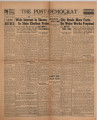 Post-Democrat (Muncie, Ind.) 1944-12-08, Vol. 25, No. 26