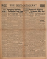 Post-Democrat (Muncie, Ind.) 1944-12-29, Vol. 25, No. 29