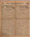 Post-Democrat (Muncie, Ind.) 1946-12-06, Vol. 28, No. 02