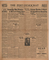 Post-Democrat (Muncie, Ind.) 1947-04-11, Vol. 28, No. 20