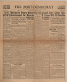 Post-Democrat (Muncie, Ind.) 1947-05-02, Vol. 28, No. 23