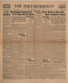 Post-Democrat (Muncie, Ind.) 1947-05-16, Vol. 28, No. 24