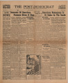 Post-Democrat (Muncie, Ind.) 1947-05-30, Vol. 28, No. 26