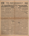 Post-Democrat (Muncie, Ind.) 1947-07-11, Vol. 28, No. 32