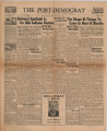 Post-Democrat (Muncie, Ind.) 1947-09-19, Vol. 28, No. 42