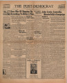 Post-Democrat (Muncie, Ind.) 1947-10-17, Vol. 28, No. 46