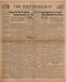 Post-Democrat (Muncie, Ind.) 1947-12-26, Vol. 29, No. 04