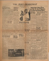 Post-Democrat (Muncie, Ind.) 1950-06-02, Vol. 32, No. 13