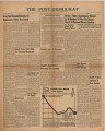 Post-Democrat (Muncie, Ind.) 1950-06-09, Vol. 32, No. 14