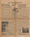 Post-Democrat (Muncie, Ind.) 1950-06-16, Vol. 32, No. 15