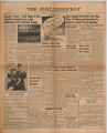Post-Democrat (Muncie, Ind.) 1950-06-30, Vol. 32, No. 17