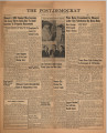 Post-Democrat (Muncie, Ind.) 1950-08-04, Vol. 32, No. 22