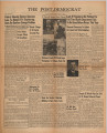 Post-Democrat (Muncie, Ind.) 1950-08-25, Vol. 32, No. 25