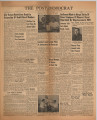 Post-Democrat (Muncie, Ind.) 1950-09-01, Vol. 32, No. 26