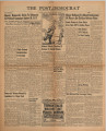 Post-Democrat (Muncie, Ind.) 1950-09-29, Vol. 32, No. 30