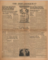 Post-Democrat (Muncie, Ind.) 1950-10-06, Vol. 32, No. 31
