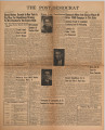 Post-Democrat (Muncie, Ind.) 1950-10-27, Vol. 32, No. 34