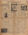 Post-Democrat (Muncie, Ind.) 1950-11-03, Vol. 32, No. 35
