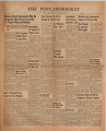 Post-Democrat (Muncie, Ind.) 1950-11-24, Vol. 32, No. 38